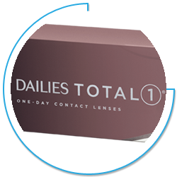 dailies_total_1_30ct