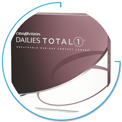 dailies_total_1_90ct