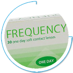 frequency-1-day-(30-lenti)3