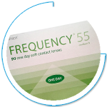 frequency-1-day-(90-lenti)6