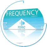 cooper_vision_frequency_1_day_toric