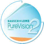 purevision-2-hd-for-astigmatism-6