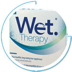 wet-therapy-big9