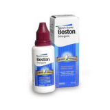 Boston Detergente 30 ml
