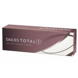 Dailies Total 1 (30 lenti)