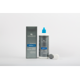 HIDRASOL 380 ml