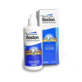 Boston Conservante 120 ml