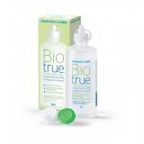 Soluzione unica Biotrue® 300ml